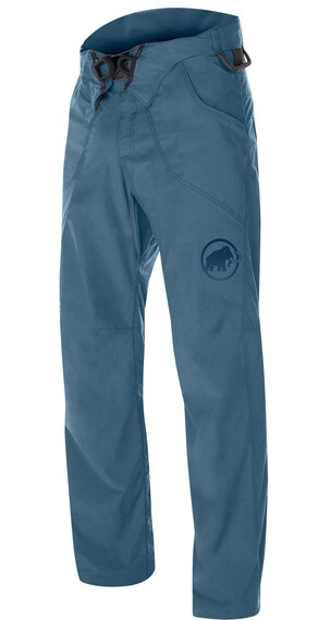 Mammut M's Realization Pants chill
